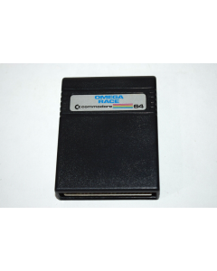 sd578952105_omega_race_commodore_64_c64_computer_video_game_cart.png