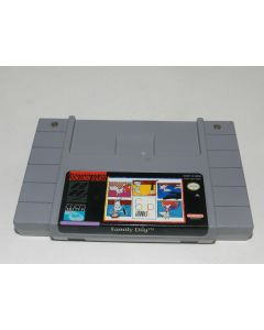 sd507410363_family_dog_super_nintendo_snes_video_game_cart.jpg