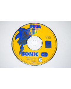 sd612238387_sonic_cd_1997_pc_cd_rom_video_game_disc.png