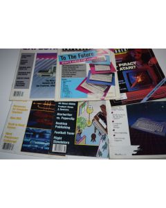 sd117477_lot_of_6_atari_explorer_magazines.jpg