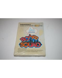 sd568090197_bomb_squad_intellivision_video_game_new_in_shrinkwrapped_box.jpg