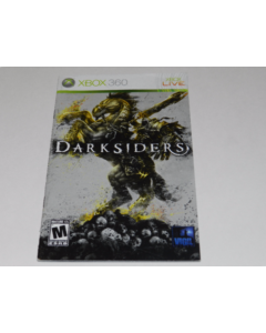sd58337_darksiders_microsoft_xbox_360_video_game_manual_only_589816846.png