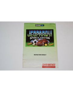 sd101703_jeopardy_sports_edition_super_nintendo_snes_video_game_manual_only.jpg