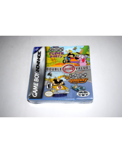 sd83434_cartoon_network_superpack_nintendo_game_boy_advance_new_in_sealed_box_589576681.png