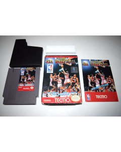 sd61181_tecmo_nba_basketball_nintendo_nes_video_game_complete_in_box.png