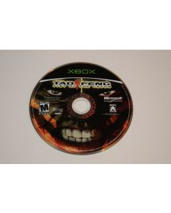 sd29174_tao_feng_fist_of_the_lotus_microsoft_xbox_video_game_disc_only.jpg