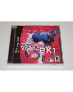 sd19549_world_series_baseball_2k1_sega_dreamcast_video_game_new_sealed_589116367.png