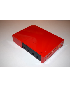 sd511285034_nintendo_wii_red_20th_anniversary_super_mario_bros_limited_edition_game_console.png