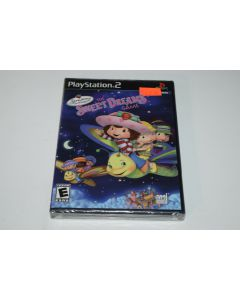 sd106339_strawberry_shortcake_the_sweet_dreams_game_playstation_2_ps2_game_new_sealed_589801307.jpg
