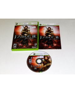 sd53873_fable_ii_microsoft_xbox_360_video_game_complete_903850565.png