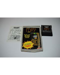 sd115874_space_fury_colecovision_video_game_complete_in_box.jpg