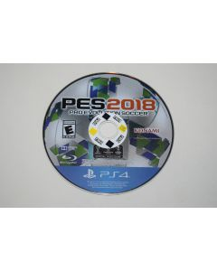 sd615074972_pro_evolution_soccer_pes_2018_playstation_4_ps4_video_game_disc_only.jpg