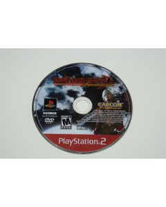 sd109243_devil_may_cry_3_special_edition_playstation_2_ps2_video_game_disc_only_589881728.jpg