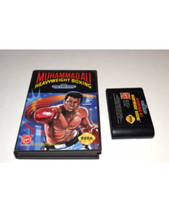 sd37377_muhammad_ali_heavyweight_boxing_sega_genesis_video_game_cart_w_box_only_589315526.png