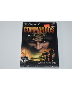 sd104844_commandos_2_men_of_courage_playstation_2_ps2_video_game_new_sealed.jpg