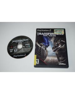 sd108686_transformers_the_gameplaystation_2_ps2_game_disc_w_case_589797856.jpg
