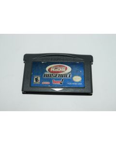 sd80889_sports_illustrated_for_kids_baseball_nintendo_game_boy_advance_video_game_cart.jpg