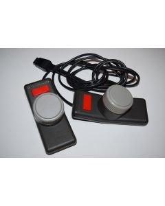 sd600303607_paddle_controller_commodore_model_1312_for_vic_20_c64_computer_video_game.jpeg