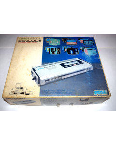 sd605563358_sega_sg_1000_ii_console_video_game_system_complete_in_box.png