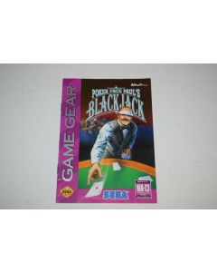 sd35509_poker_face_pauls_blackjack_sega_game_gear_video_game_manual_only.jpg