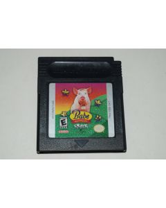 sd78922_babe_and_friends_nintendo_game_boy_color_video_game_cart_589398758.jpg