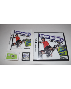 sd506206316_tony_hawk_motion_nintendo_ds_video_game_complete_958945442.png