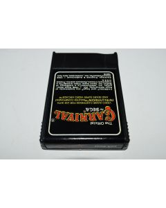 sd116804_carnival_intellivision_video_game_cart_only.jpg