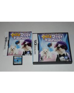 sd506205857_petz_dogz_fashion_nintendo_ds_video_game_complete.jpg