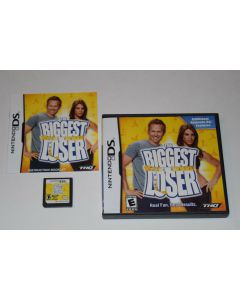 sd506206243_the_biggest_loser_nintendo_ds_video_game_complete.jpg