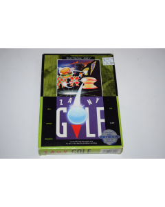 sd88698_zany_golf_sega_genesis_video_game_box_only.png