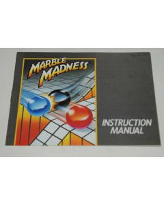 sd64362_marble_madness_nintendo_nes_video_game_manual_only_589827985.jpg