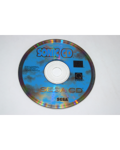 sd24629_sonic_the_hedgehog_cd_sega_cd_video_game_disc_only.png