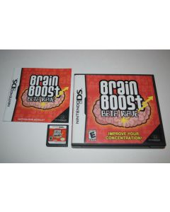 sd506204921_brain_boost_beta_wave_nintendo_ds_video_game_complete.jpg