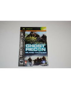 sd30103_tom_clancys_ghost_recon_island_thunder_microsoft_xbox_video_game_manual_only.jpg