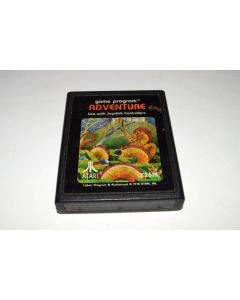 sd90951_adventure_atari_atari_2600_video_game_cart.png
