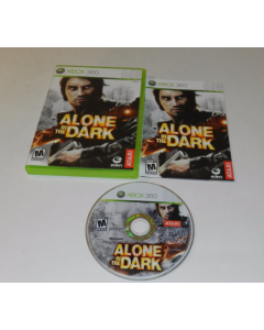 sd53425_alone_in_the_dark_microsoft_xbox_360_video_game_complete.png