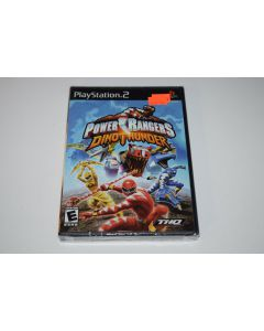 sd105949_power_rangers_dino_thunder_playstation_2_ps2_video_game_new_sealed_589723895.jpg