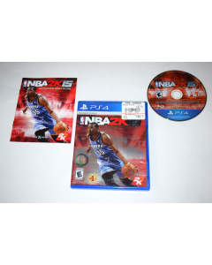 sd569518705_nba_2k15_sony_playstation_4_ps4_video_game_complete.png
