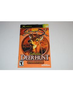 sd29414_cabelas_deer_hunt_2004_season_microsoft_xbox_video_game_manual_only.jpg