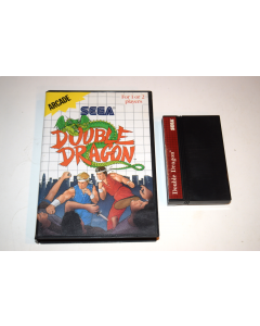 sd31632_double_dragon_sega_master_system_sms_video_game_cart_w_box_only.png