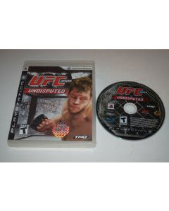 sd69753_ufc_2009_undisputed_playstation_3_ps3_game_disc_w_case.jpg