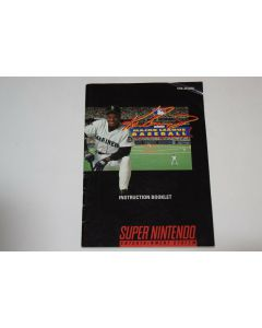 sd101719_ken_griffey_jr_major_league_baseball_super_nintendo_snes_video_game_manual_only.jpg