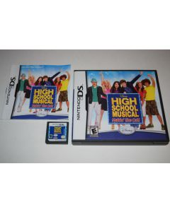 sd506205350_high_school_musical_making_the_cut_nintendo_ds_video_game_complete.jpg