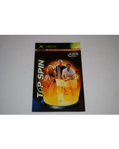 sd30123_top_spin_tennis_microsoft_xbox_video_game_manual_only.jpg