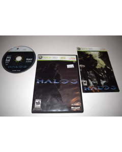 sd534630039_halo_3_legendary_edition_microsoft_xbox_360_video_game_complete.png