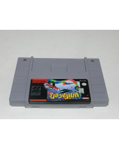 sd507410881_uniracers_super_nintendo_snes_video_game_cart.jpeg