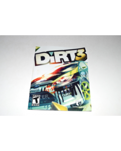 sd71194_dirt_3_playstation_3_ps3_video_game_manual_only_589860906.png