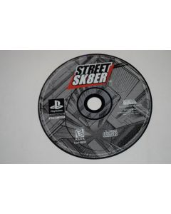 sd97370_street_sk8er_playstation_ps1_video_game_disc_only.jpg