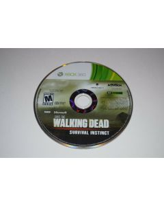 sd57845_the_walking_dead_the_game_microsoft_xbox_360_video_game_disc_only.jpg