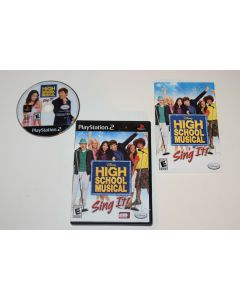 sd103153_high_school_musical_sing_it_playstation_2_ps2_video_game_complete_589613871.jpg